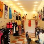 shop-hang-thoi-trang-dat-hang-quang-chau