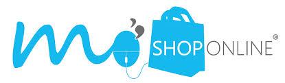mo-shop-online-dat-hang-quang-chau