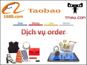 order-taobao-gia-re