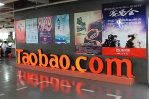 Đặt hàng Taobao.com