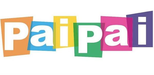 paipai-shop